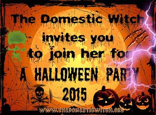 bigstock-Halloween-Background-68874187