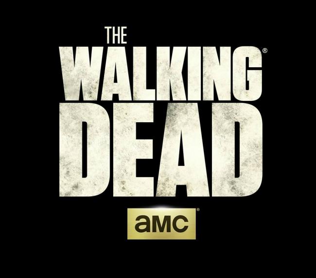 My Sundays Are Dead! #thewalkingdead