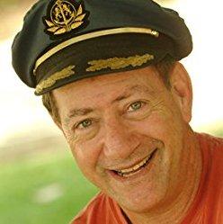 Steve North