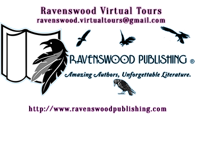 Ravenswood Virtual Tours
